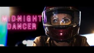 Stilz - Midnight Dancer (Official Video)