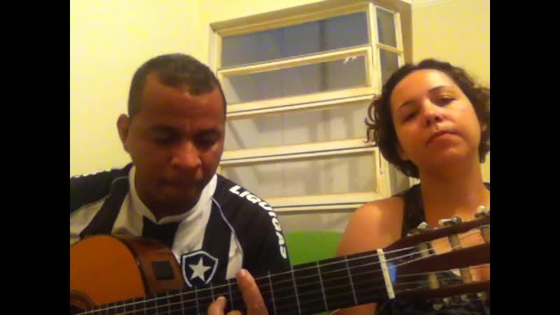 Praque Chorar Brazilia Jazz