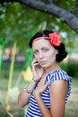 Личный фотоальбом Алины Черновой