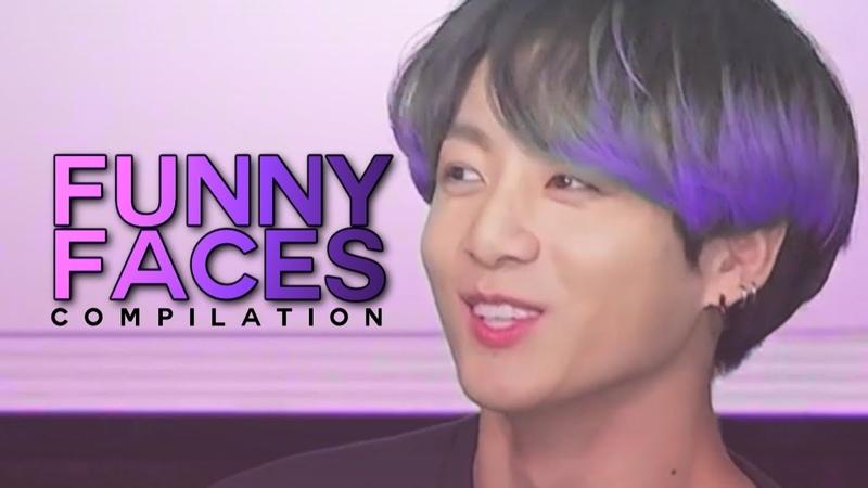 Fmv jungkook funny faces compilation ᶠᵘⁿⁿʸ⁺ᶜᵘᵗᵉ ᵐᵒᵐᵉⁿᵗˢ ᵃˡᵉʳᵗ