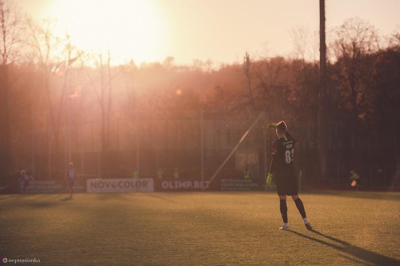ФНЛ. 23-й тур. «Чертаново» – «Иртыш»: перед матчем, изображение №2