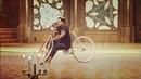 Best of Ugram Ujjwalam 2 Wonder on wheels Mazhavil Manorama