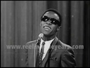 Stevie Wonder- I Was Made To Love Her Interview 1967 [Reelin' In The Years Archives]