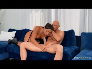 [Brazzers] Abella Danger [Blowjob,sex,HD,New,Pornstar,Brunettes,Брюнетки,Ass,Жопа,tits,Hard,Жесткое,Домашнее,Cumshot,Porn,2020]