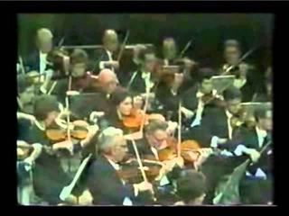 BEETHOVEN   Symphony No.3 (Eroica) in E flat  OTTO KLEMPERER