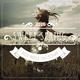 Wonkers & Nicolas Hannig - The Call (Ron Flatter Remix) (TerritoryDeepHouse)