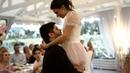 Свадебный клип - Княжье Озеро