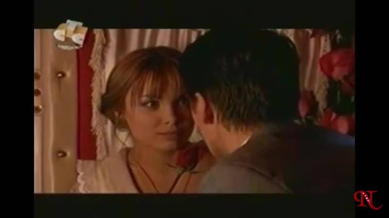 Талисман любви Павел и Лиза