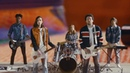 Metronomy - Lately (Official Music Video)