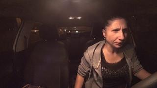 Алкаши,проститутки и наркоманы,обычная смена в Яндекс такси