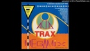 Acid Trax Megamix The Concentrated Solution Mix 1988