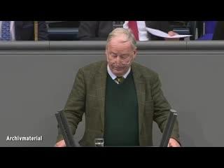 Gauland zu Sachsen- AfD soll mit Tricks sozusagen von ihrem Wahlsieg entmachtet werden