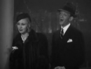 Fred Astaire - They Can't Take That Away From Me (by George Gershwin)