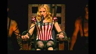 Madonna - The Re-Invention Tour (Definitive Edit)