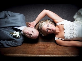 Lightroom 4 Tutorial: Editing Raw Wedding Photos Part3