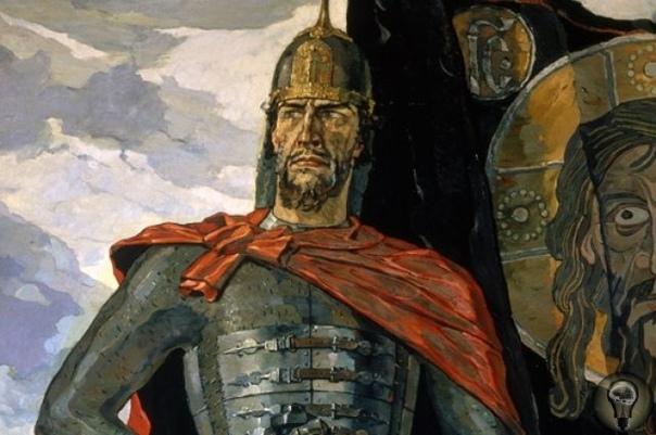 Почему Александр Невский отказался принять военную помощь против татар от Тевтонского ордена В тяжёлые для Руси годы после Батыева нашествия некоторые князья не оставляли надежды сбросить в