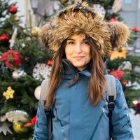 Лейла Гасанова: Крупица добра для животных