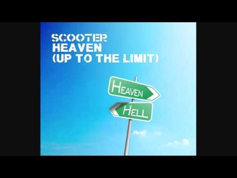 Sound X Monster Heaven Up To The Limit