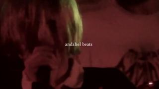 (FREE) ПОШЛАЯ МОЛЛИ x Синдром Восьмиклассника x SYNTH PUNK TYPE BEAT - Никотин ( beats)