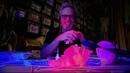 Распространение вирусов и бактерий через прикосновение и предметы | Наглядный эксперимент
