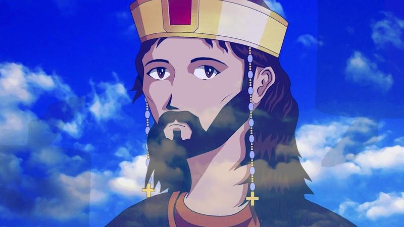 Remove DankMemes Byzantine Empire Anime Opening