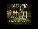Ossos Cruzados - Psycho Circus (Brazilian Kiss Tribute)