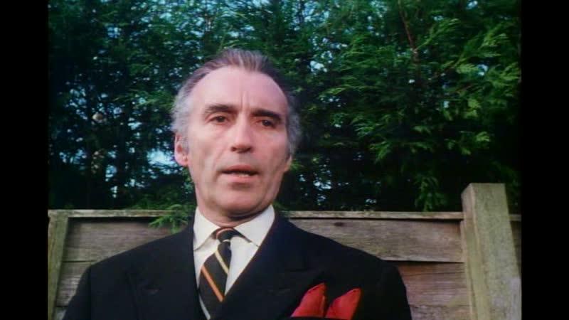 ◄Diagnosis Murder 1975 Диагноз Убийство*реж Сидни Хайерс