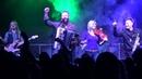 Witek Muzyk Ulicy - DZIEWCZYNA lepsza niż KOKAINA @ Czad Festiwal, 23.08.2o17 Straszęcin