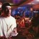 Everlast feat. Carlos Santana - Babylon Feeling (feat. Carlos Santana)