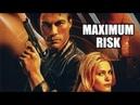Jean-Claude Van Damme Cliff Notes | Maximum Risk