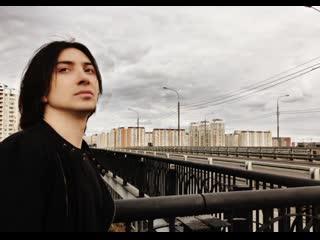 Андрей Карипов - Without you (cover Mariah Carey/Harry Nilsson)