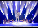 Дима Билан на Фестивале Белые Ночи Санкт-Петербурга 2020