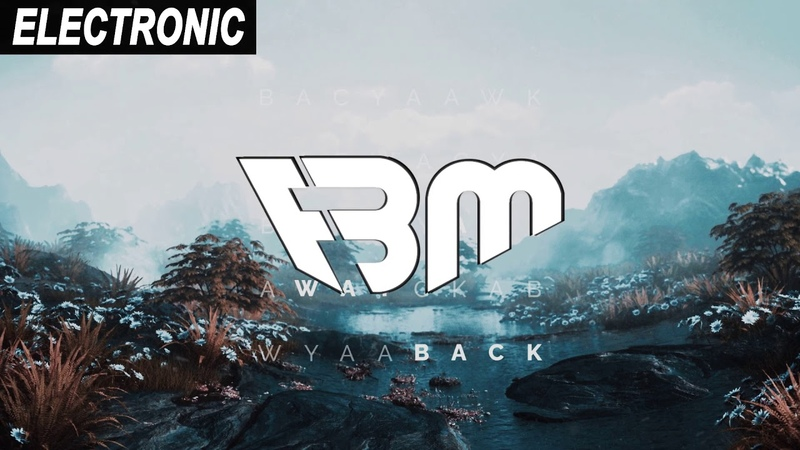 Denzel Moiz - A Way Back (feat. Hannah Jai) | FBM