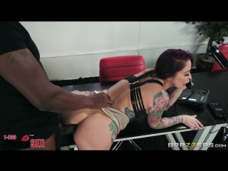 Monique alexander 1 800 phone sex line 7 [anal, big tits, couples fantasies, interracial, horny, work fantasies, brazzers]