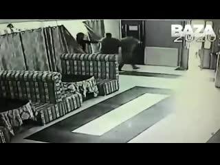 Шамиля Абдулмуслимова застрелили в Дагестане