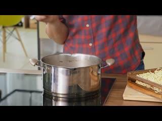 Просто кухня Сезон 6 Серия 5