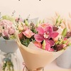 Доставка цветов Калининград