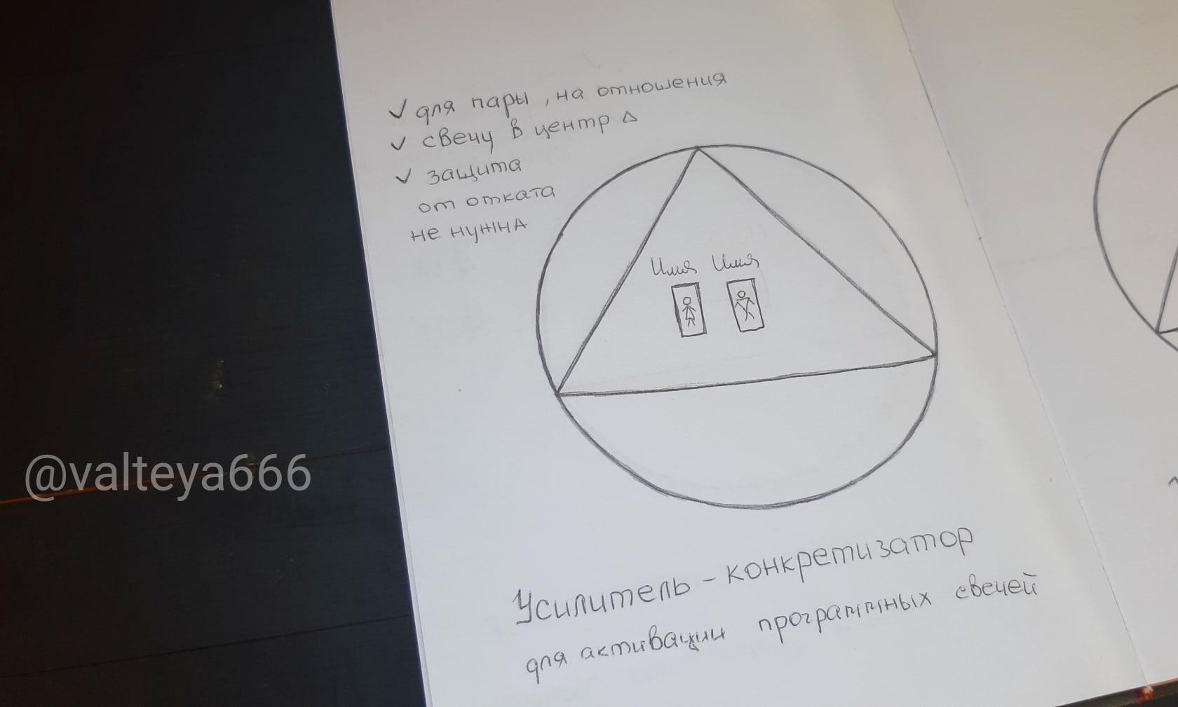 силаума - Программы от Елены Руденко - Страница 2 CRjx8fx_uVc