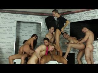 Bisex-party (инет)