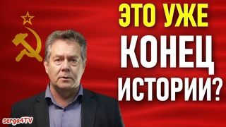Приговор Николаю Платошкину