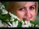 Белая черемуха / песня из сериала Цвет черемухи