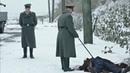 ВОЕННЫЙ ФИЛЬМ НА РЕАЛЬНЫХ СОБЫТИЯХ! НАШУМЕВШИЙ БОЕВИК! Переводчик Русские фильмы про войну