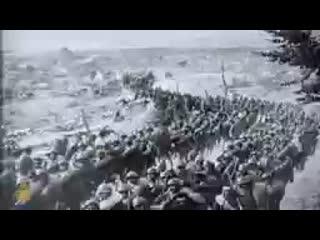 WWI Through Arab Eyes _ The Arabs _ Episode One ( 144 X 256 ).mp4