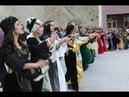 Govenda Sepe Şexani - İmat Rekani Hakkari Colemêrg Düğünleri YENİ