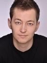 Фотоальбом человека Владислава Люлькова