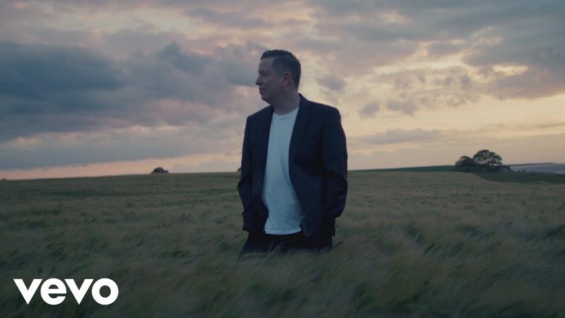 Dirk Maassen Peace of Mind Official Video