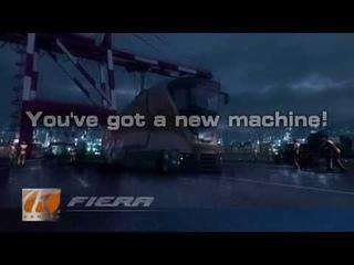 Testing Ridge Racer 7 emulation on RPCS3
