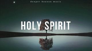 Holy Spirit (Santo Espírito) - Kari Jobe / Jesus Culture   Instrumental Worship   Fundo Musical