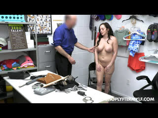 Macey Jade - Case Under My Command - All Sex Milf Amateur Reality Big Tits Juicy Ass Deepthroat Chubby Boobs Booty Busty, Porn