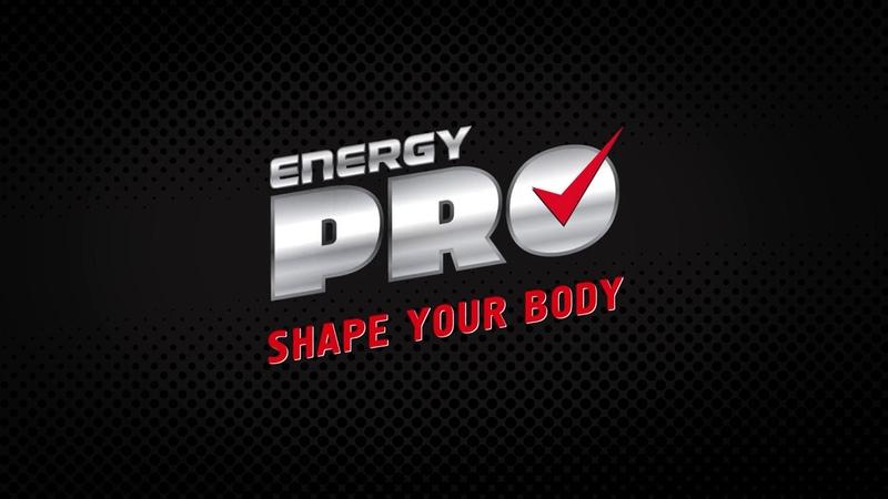 Energy Pro от NL International